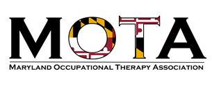 Maryland Occupational Therapy Association