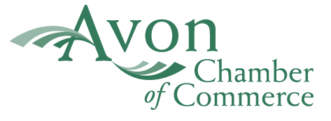 Dementia caregiving from the Avon, CT Chamber of Commerce